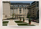 The Residences at Park Place, Annapolis, MD